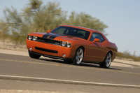 Picture of 2009 Dodge Challenger R/T, exterior, manufacturer, gallery_worthy