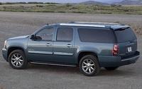 Yukon XL