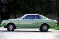 Picture of 1971 Toyota Celica, exterior