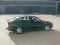 Picture of 1994 Vauxhall Cavalier, exterior, gallery_worthy