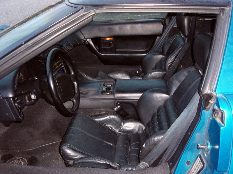 1992 chevrolet corvette interior pictures cargurus 1992 corvette interior parts