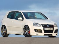 Picture of 2006 Volkswagen GTI, exterior, gallery_worthy