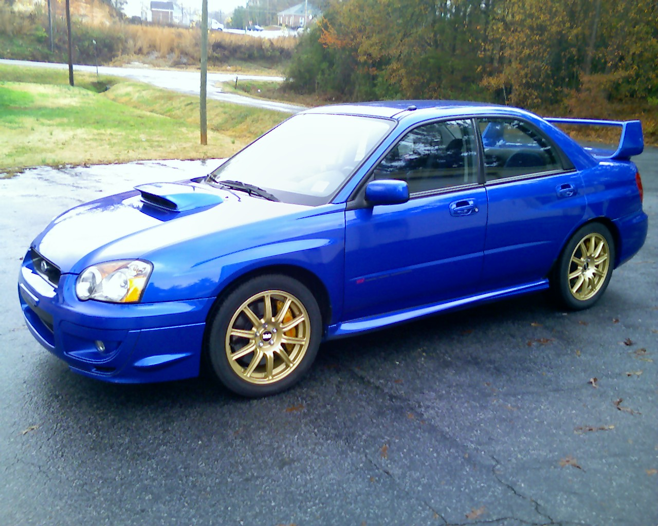 2004 subaru impreza wrx sti us related infomation. Black Bedroom Furniture Sets. Home Design Ideas