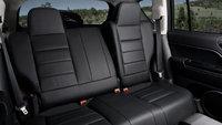2009 Jeep Compass, back seats , interior, manufacturer