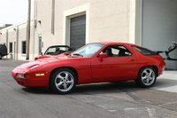 Picture of 1988 Porsche 928, exterior, gallery_worthy