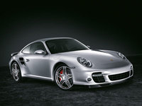 Picture of 2009 Porsche 911, exterior, gallery_worthy