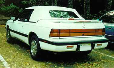 Chevy S10 Injector Location as well 95 Gmc Jimmy Repair Manual together with 1998 Toyota Camry Power Steering Parts Diagram in addition 96 Chevy Caprice Under Hood Diagrams also Heater Blend Door Actuator Location 2006 Nissan Pathfinder. on 1996 chevy suburban wiring diagram