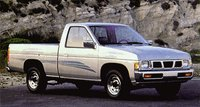 Picture of 1994 Nissan Pickup, exterior