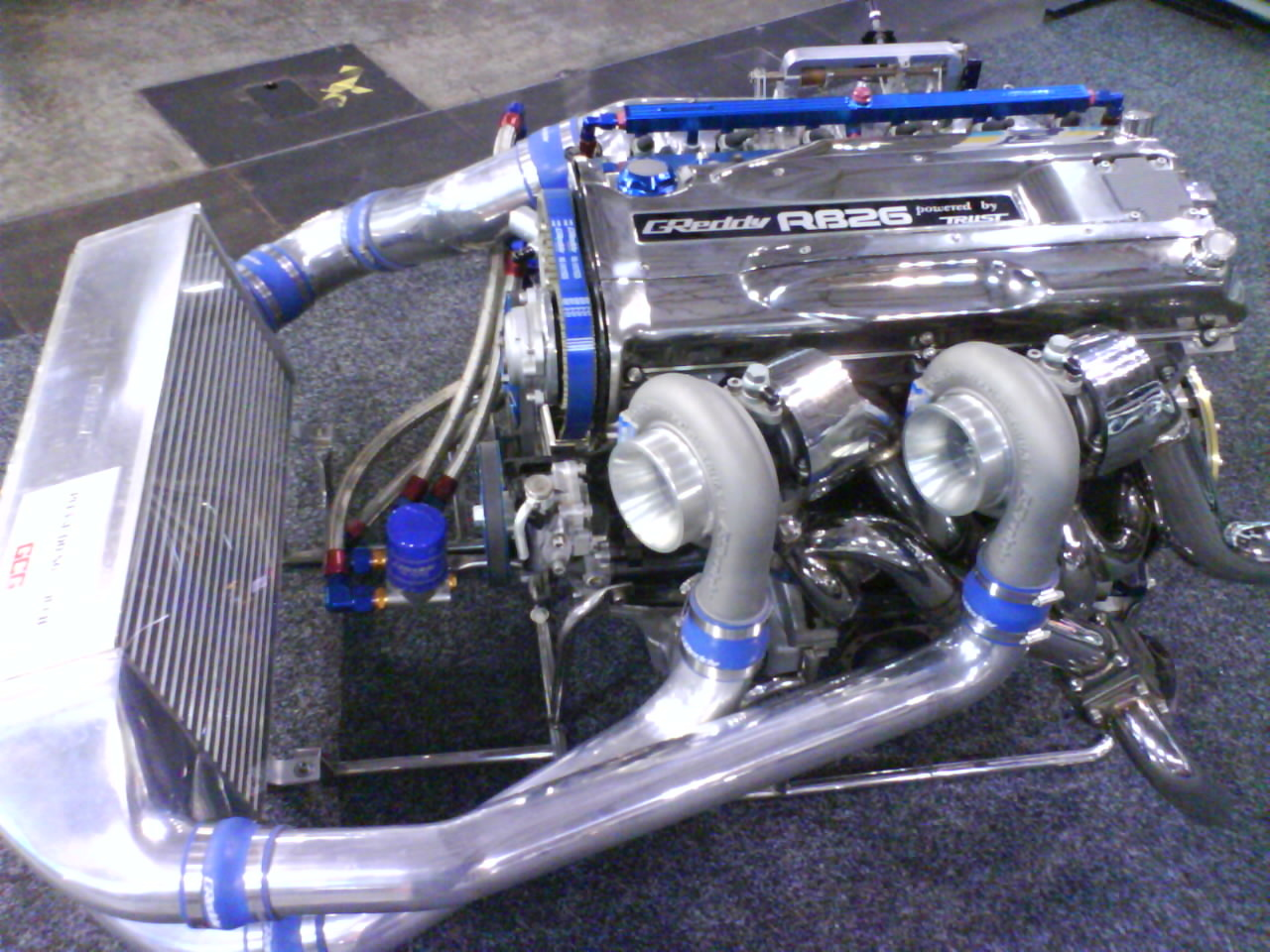 Nissan 240sx Engine Diagram Bgmt Data 1992 Pickup Car Customization Questions 2jz Vs Rb26dett Cargurus 1990 Wiring 97