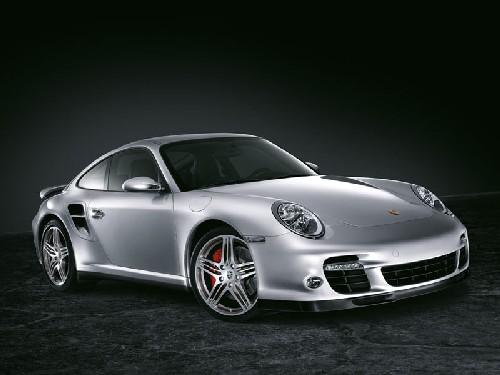 Porsche Car Pictures Picture of 2008 Porsche 911