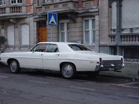 Picture of 1968 Ford Galaxie, exterior, gallery_worthy