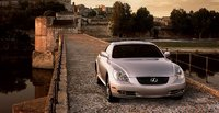 2009 Lexus SC 430, Front Right Quarter View, exterior, manufacturer, gallery_worthy