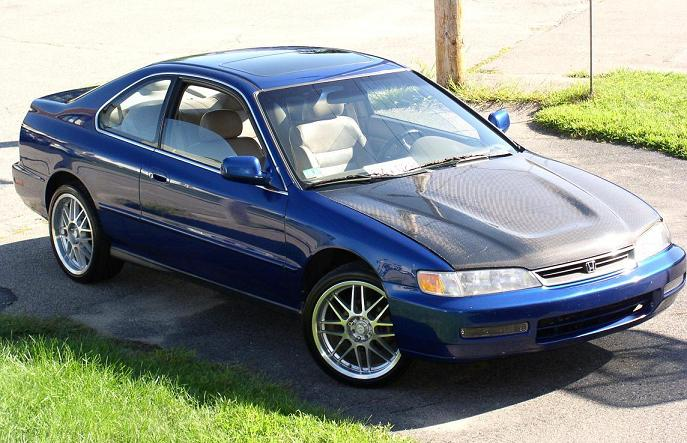 1994 honda accord wagon ex related infomation specifications weili automotive network. Black Bedroom Furniture Sets. Home Design Ideas