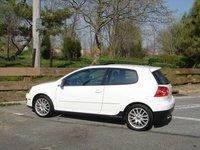 Picture of 2005 Volkswagen GTI, exterior, gallery_worthy