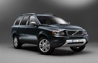 Picture of 2007 Volvo XC90 V8 AWD, exterior, gallery_worthy