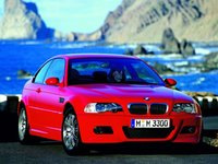 Picture of 2005 BMW M3 Coupe RWD, exterior, gallery_worthy