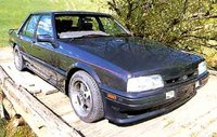 Picture of 1984 Ford Falcon, exterior, gallery_worthy