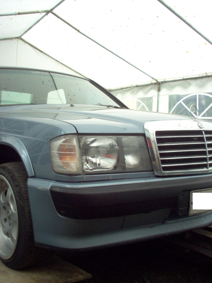 1992 mercedes benz 190 class specifications cargurus for Looking for mercedes benz for sale