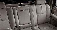 2009 GMC Sierra 3500HD, Interior Cab View, interior, manufacturer