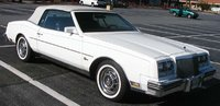 Picture of 1983 Buick Riviera, exterior