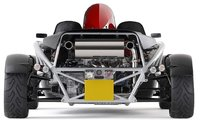 Picture of 2009 Ariel Atom, exterior, manufacturer, gallery_worthy