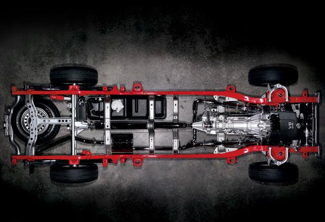 2009 Nissan Titan Interior Pictures Cargurus
