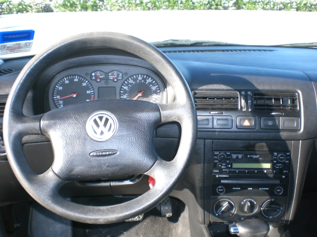 2000 Volkswagen Jetta Interior Parts Pictures To Pin On Pinterest Pinsdaddy