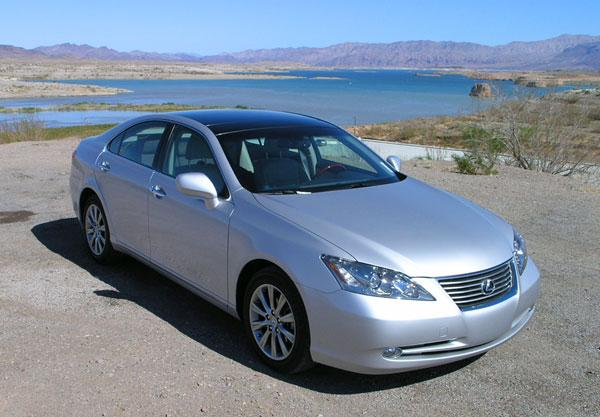 2008 lexus es 350 pictures cargurus. Black Bedroom Furniture Sets. Home Design Ideas