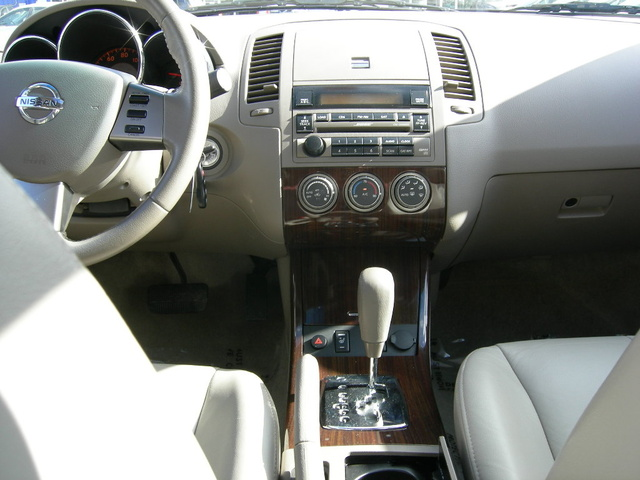 2005 nissan altima pictures cargurus. Black Bedroom Furniture Sets. Home Design Ideas
