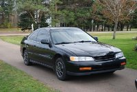 Picture of 1994 Honda Accord EX Coupe, exterior, gallery_worthy