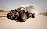 Picture of 2008 Ariel Atom, exterior, gallery_worthy