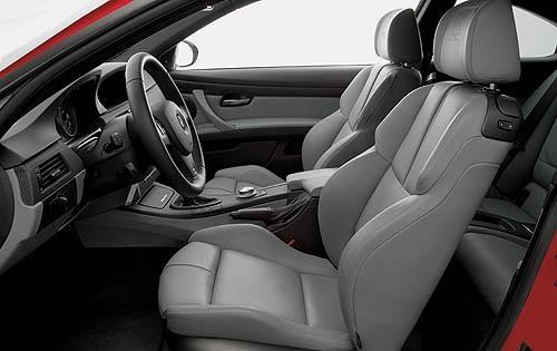 2009 Bmw M3 Interior Pictures Cargurus