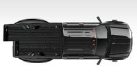 F-350 Super Duty