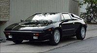 Picture of 1985 Lamborghini Jalpa, exterior, gallery_worthy