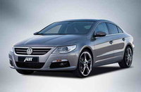 Picture of 2010 Volkswagen CC, exterior, gallery_worthy