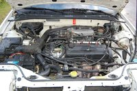 Picture of 1986 Honda Accord, engine, gallery_worthy