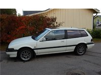 Picture of 1986 Honda Civic, exterior, gallery_worthy