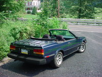 Picture of 1984 Toyota Celica GT Coupe, gallery_worthy