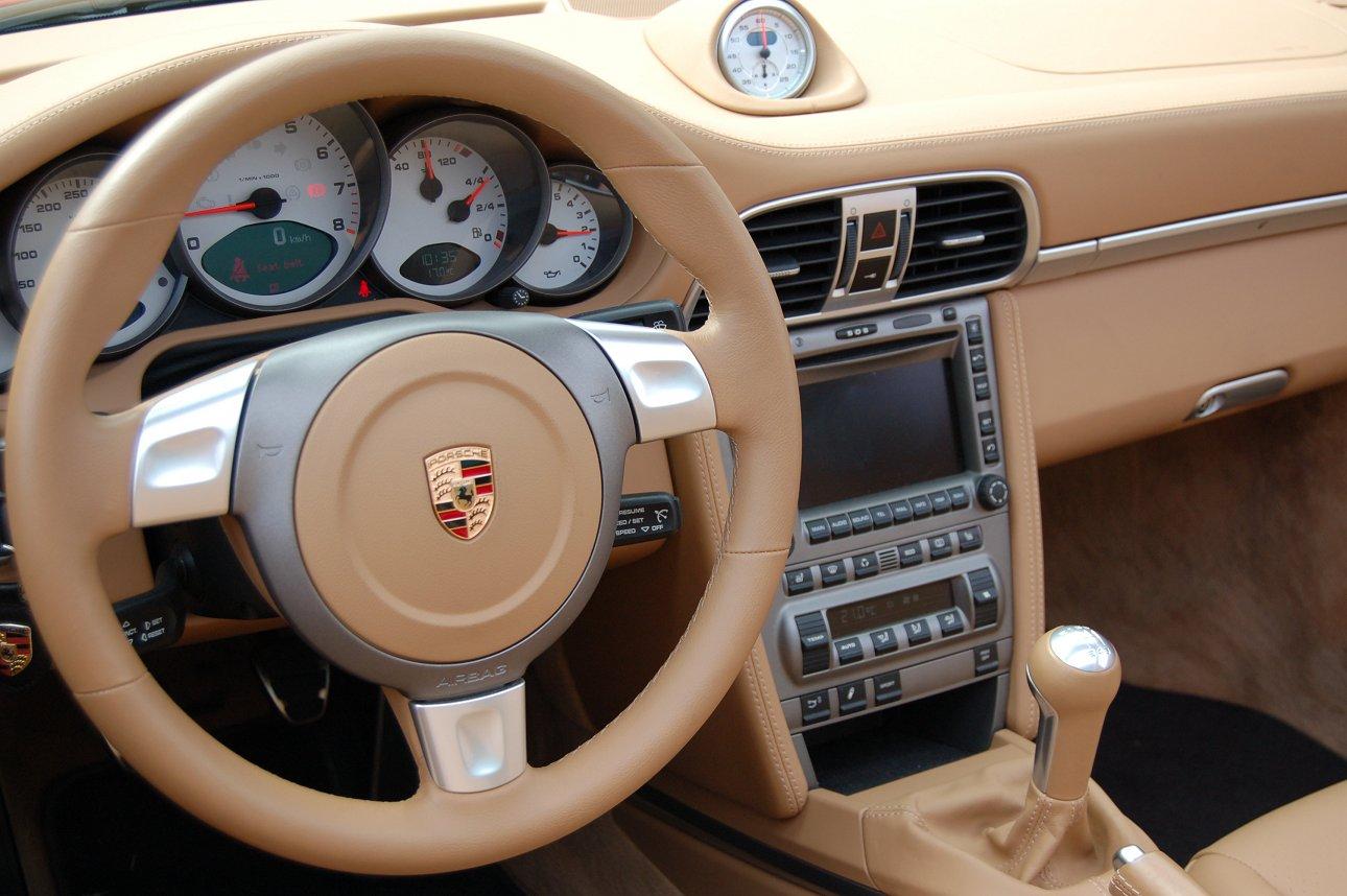 Evo Speciale Ferrari Vs Porsche Pagina 102
