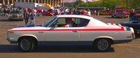 Picture of 1970 AMC Rebel, exterior