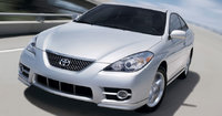 Picture of 2008 Toyota Camry Solara, exterior, gallery_worthy