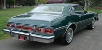 Picture of 1976 Ford Elite, exterior