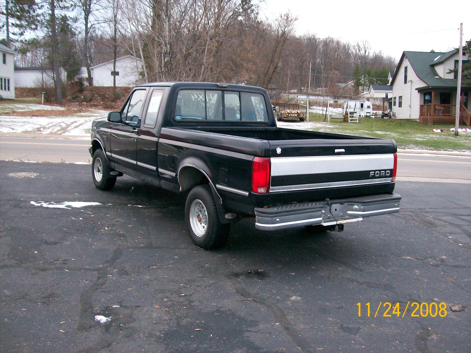 92 96 ford f150 aftermarket rims autos weblog. Black Bedroom Furniture Sets. Home Design Ideas