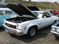Picture of 1973 Chevrolet Chevelle, gallery_worthy