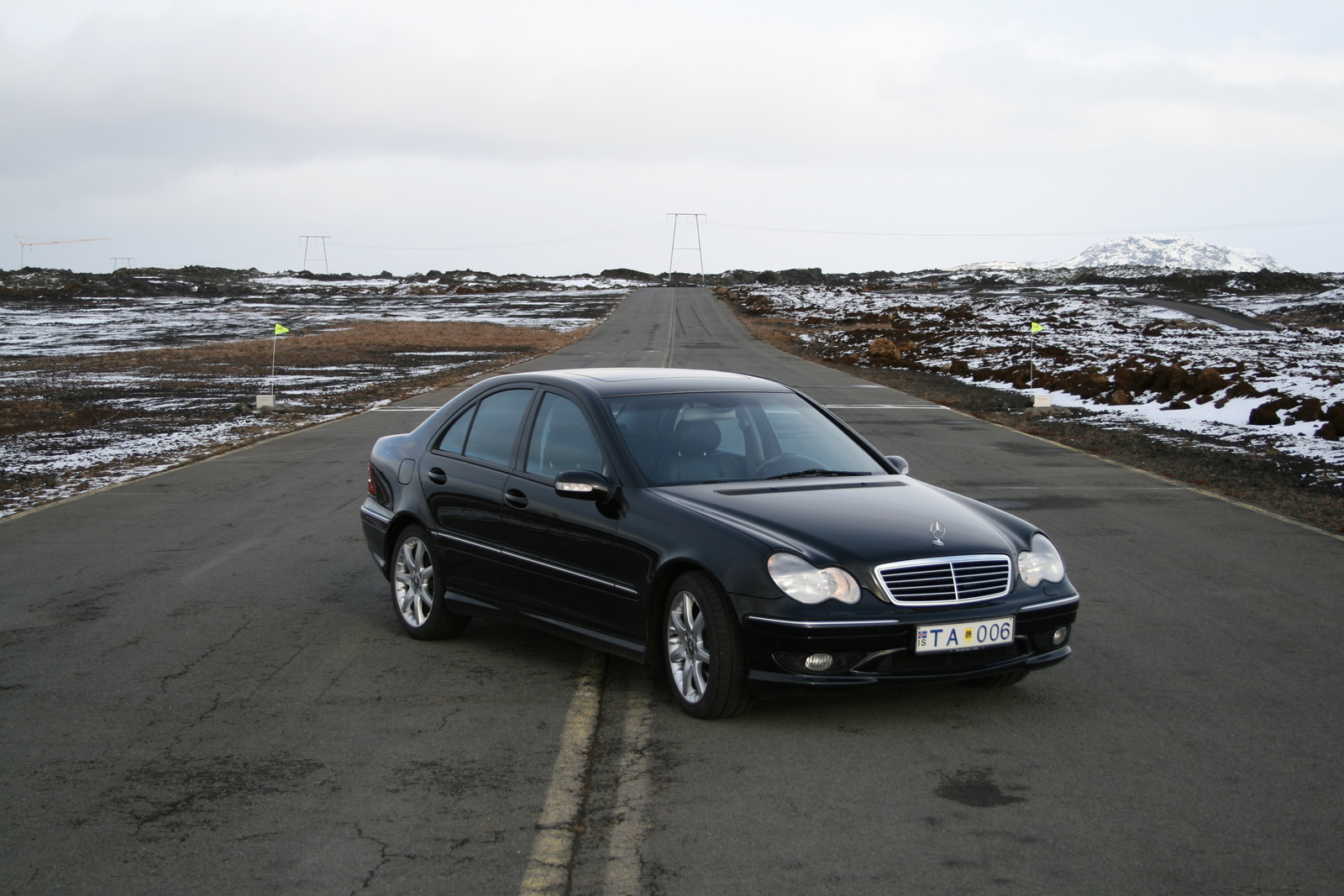 2002 mercedes benz c class pictures cargurus. Black Bedroom Furniture Sets. Home Design Ideas