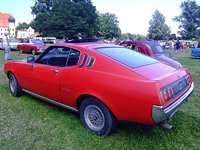Picture of 1975 Toyota Celica ST coupe, exterior, gallery_worthy