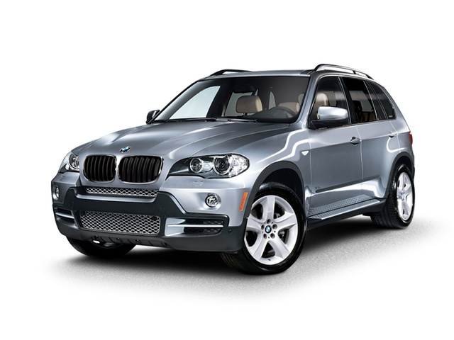 2009 bmw x5 user reviews cargurus. Black Bedroom Furniture Sets. Home Design Ideas