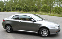 Picture of 2005 Alfa Romeo GT, exterior, gallery_worthy