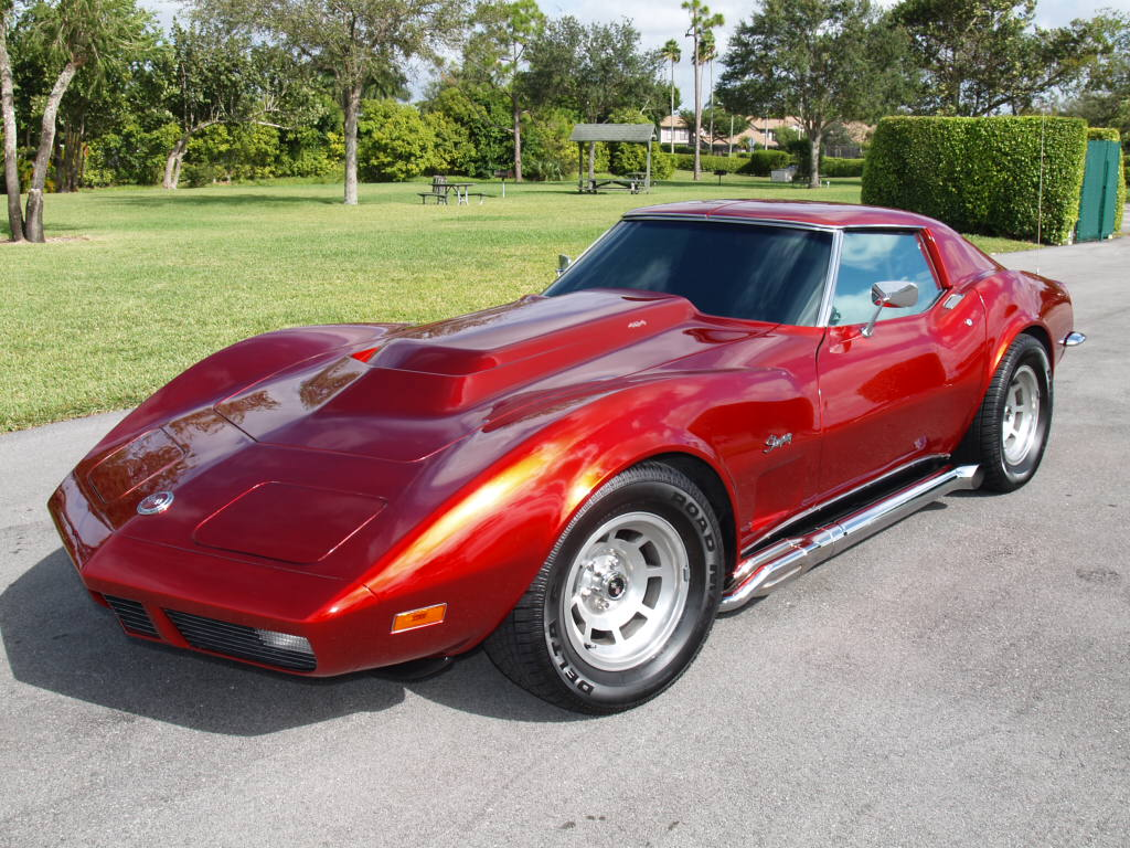 1975 chevrolet corvette pictures cargurus. Black Bedroom Furniture Sets. Home Design Ideas
