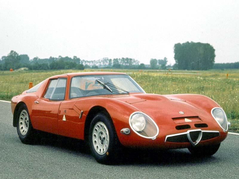 Alfa romeo milano for sale canada 11